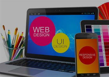 website design vadodara, website design Mumbai, website design San Jose