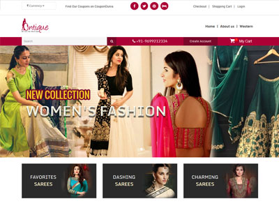 ecommerce web development vadodara, ecommerce web design vadodara, ecommerce website development San Jose